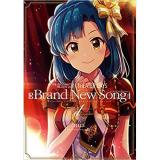 【通常版】THE IDOLM@STER MILLION LIVE! THEATER DAYS Brand New Song 第1巻