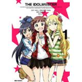 THE IDOLM@STER 第1巻