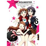 THE IDOLM@STER 第6巻