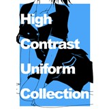High Contrast Uniform Collection