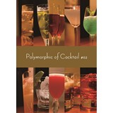 Polymorphic of Cocktail #02