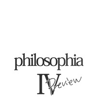 philosophia 4 preview
