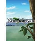 Nordclown