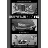 STYLE R 16