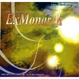 Exmonarch