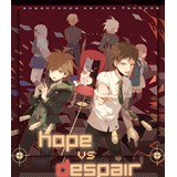 Hope vs Despair