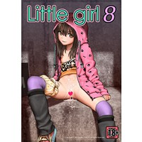 Little Girl 8