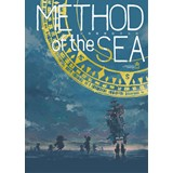 METHOD of the SEA