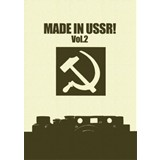 MADE IN USSR! vol.2