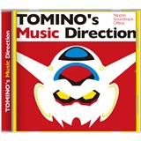 TOMINO's Music Direction