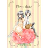「First date」