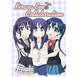 Kirara Seed Collaboration