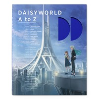 DAISYWORLD: A to Z