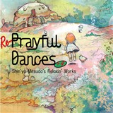 Re-Prayful Dances+4