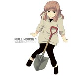 NULL HOUSE 1