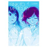SINK TO MERCURY