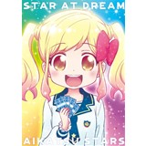 STAR AT DREAM