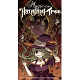 Magic of the Hanging Tree