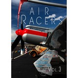AIR RACERS Vol.3