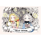 Welcome to TRAP ROOM