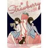 Strawberry vol.1