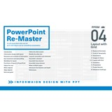 PowerPoint Re-Master 04