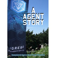 A AGENT STORY
