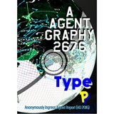 A AGENT GRAPHY 2676 TypeP