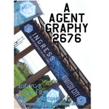 A AGENT GRAPHY 2676
