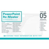PowerPoint Re-Master 05 Animation