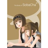 The Book of SobaCha 4