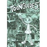 TOON GUIDE5