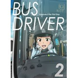 BUS DRIVER2
