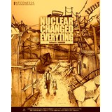 NUCLEAR CHANGED EVERYTING
