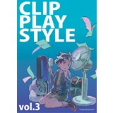 CLIP PLAY STYLE vol.3