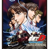 電車でD LightningStage ORIGINAL SOUNDTRACK