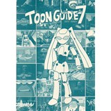 TOON GUIDE7