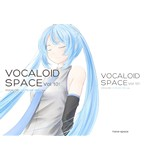 VOCALOID SPACE Vol.101