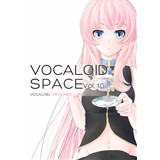 VOCALOID SPACE Vol.103