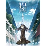 WORLDEND ECONOMiCA episode.1